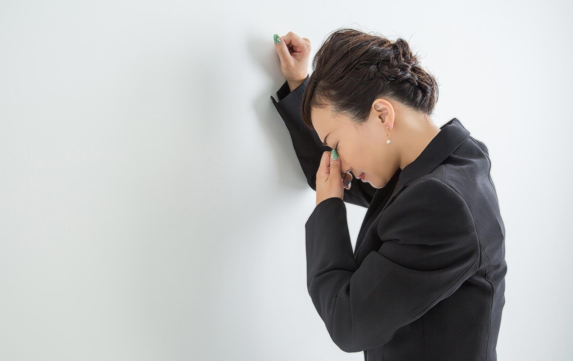 記事 インフルエンザのアイキャッチ画像