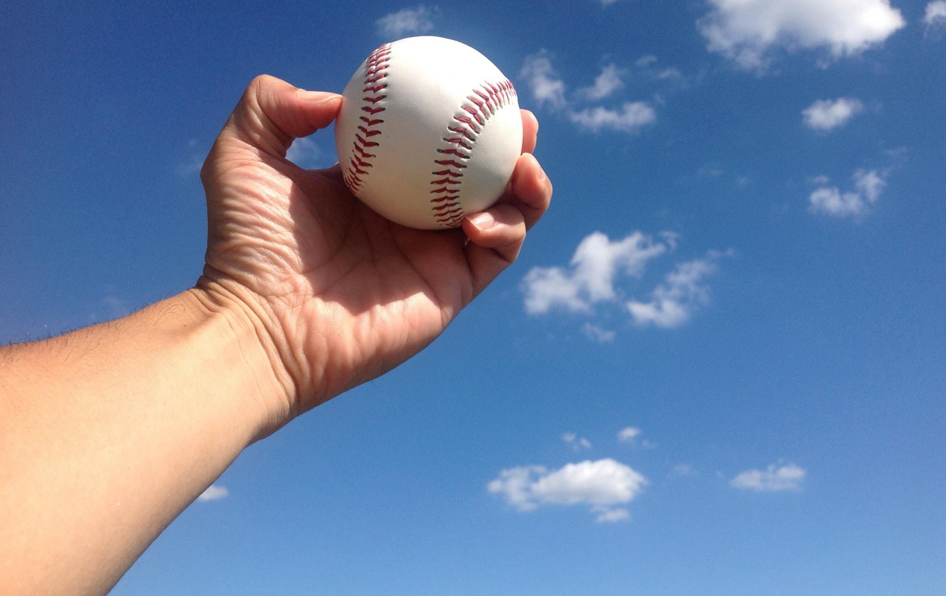 記事 プロ野球クライマックスシリーズのアイキャッチ画像