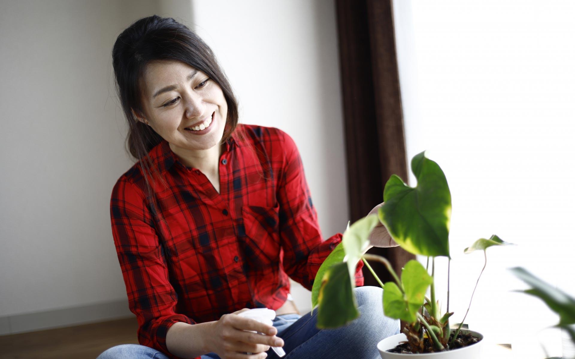 記事 S.O.様 50代 女性 パートタイマーのアイキャッチ画像